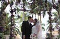 Danielle and Garrett – Why I do what I do