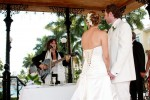 Dan and Rita – Jewish wedding in Playa del Carmen