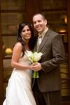 Noah and Paola – Interfaith wedding